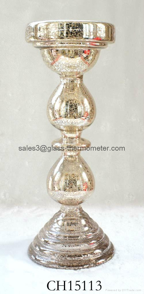 New style of candlestick-CH15113 1