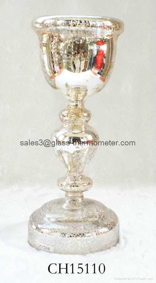 New style of candlestick-CH15110 1