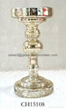 New style of candlestick-CH15108
