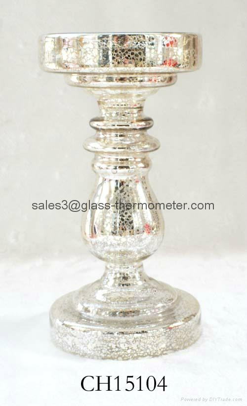 New style of candlestick-CH15104 1