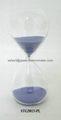 Small size hourglass sand timer-STG5013