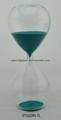 30 Mins Colorful Hourglass Sand