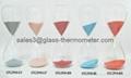 Colorful sand timer/ hourglass,hourglass