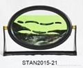Medium size moving sand art for decoration--STAN2015-24