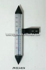 Garden thermometer JWZLS-8134