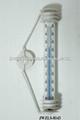 Garden thermometer JWZLS-8043