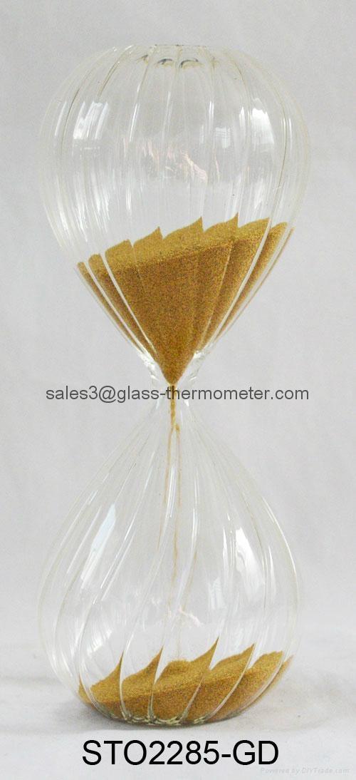 Plastic Sand Timer 4 Minutes Shower sand Timer,shower sand timer STO2285