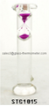 Best selling water sand timer in the