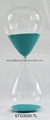 Best selling hourglass sand timer in the
