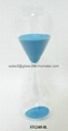 Medium size hourglass sand timer-STG2405