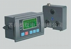 電機微機監控保護器
