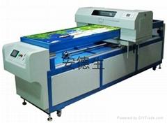 树脂腰线万能打印机E-1300A1