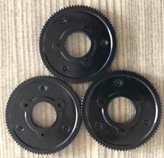 消音齿轮模具厂,精密齿轮模具厂,无锡塑料模具厂,无锡注塑模具厂
