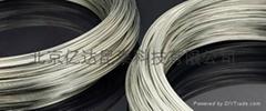 S301纯铝焊丝