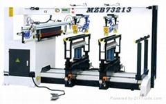 MZB73213三排多軸木工鑽床
