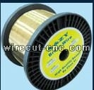 brass wire for wire EDM - LS machines airbnb