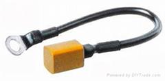慢走絲 線切割 阿奇機 用 導電連接線 326.824.0
