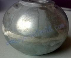 低溫鋅合金焊絲MZn51
