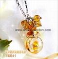 春天生人带黄水晶珠宝更增运(请点看产品说明) 4