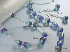 Fashion Jewelry 2