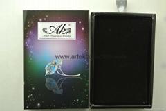 AK Gift Box