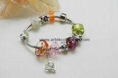 A-83  Pandora bracelet (Hot Product - 1*)
