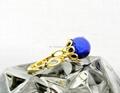 ANR-29 古典戒指 11