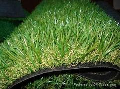 成都人工草坪