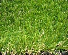 成都草坪地毯
