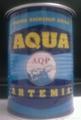 Artemia cysts 15oz/425g
