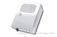 134.2KHz DSP远距离固定式RFID读写器