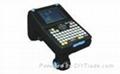 超高頻手持式RFID閱讀器