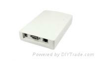 超高頻 860~960 Gen 2 桌面RFID讀寫器