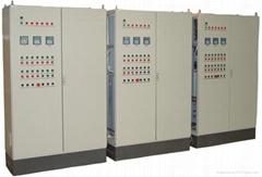 廣西變頻控制櫃,南寧大潮電氣供應