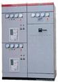 廣西電源切換控制櫃 2