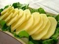 大西洋土豆种子 5
