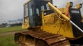 Caterpillar D6G2 LGP Bulldozer