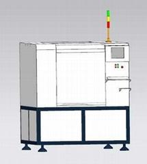 漢榮優品UP-X7系列客制化經濟型小型異型元件插件機