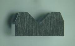 陶瓷V型槽