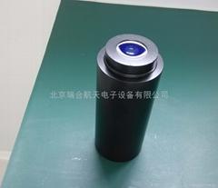 CTP lens