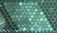 光纖傳像束