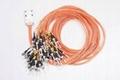 fiber close-packed array 4