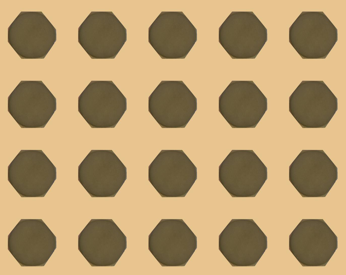 2D光纖陣列 / 二維光纖陣列 2