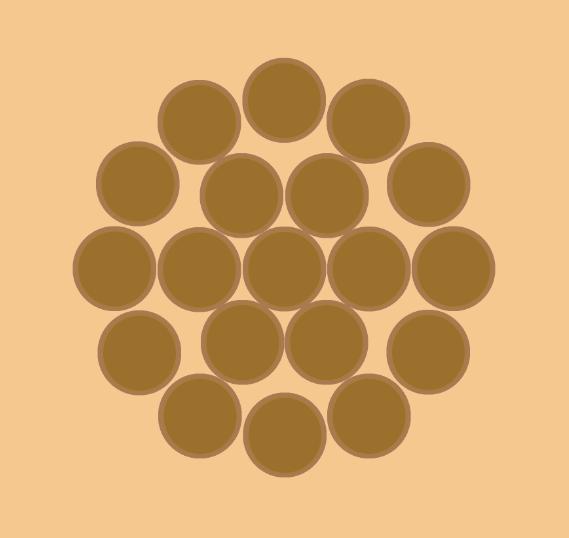 2D光纤阵列 / 二维光纤阵列 3