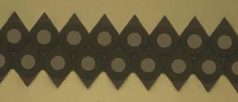 光纤阵列 / 光纤密排 7