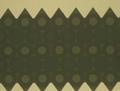 光纤阵列 / 光纤密排/CTP专用 8