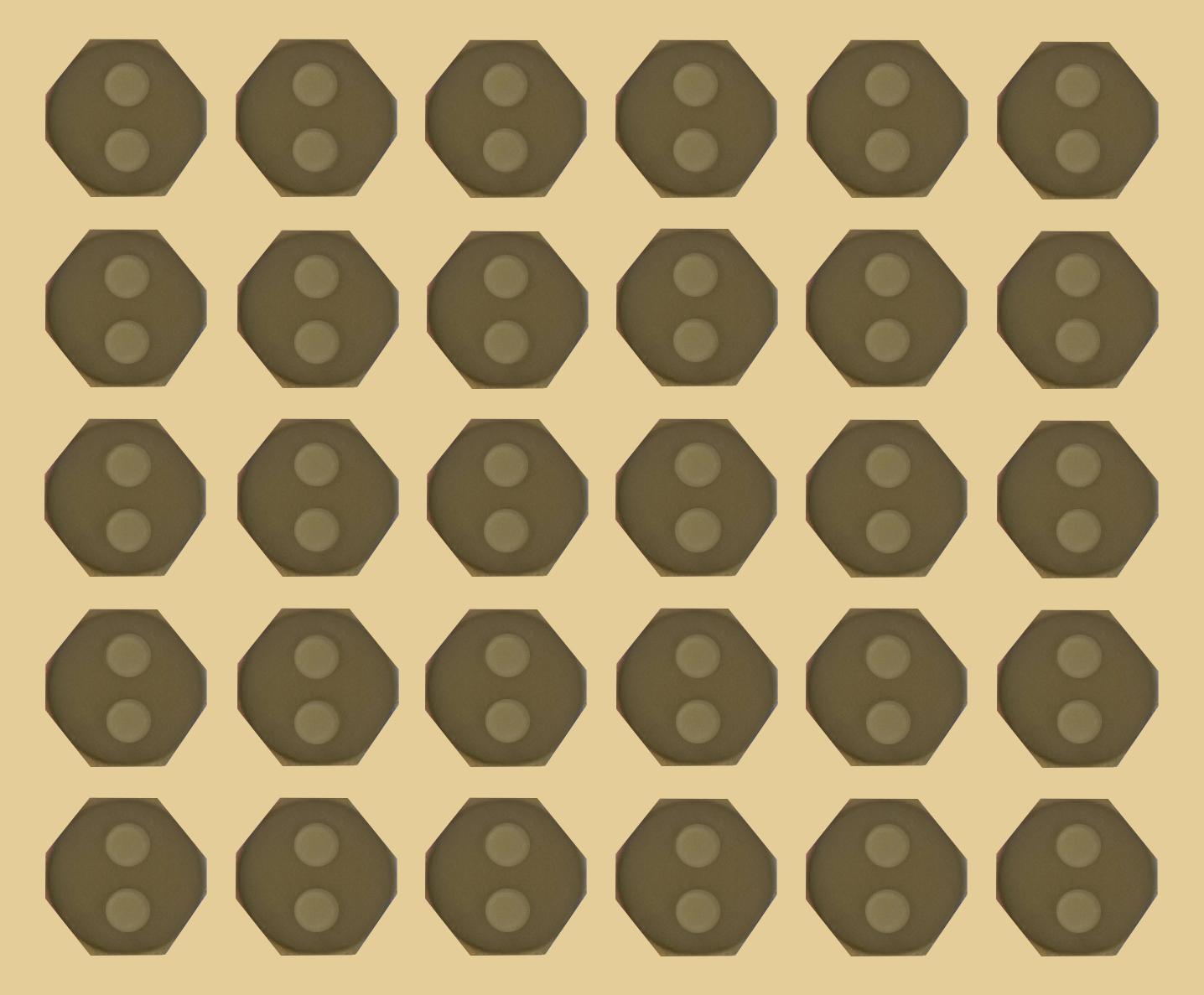 polarization maintaining fiber array 1