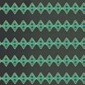 polarization maintaining fiber array 3