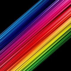 訂做各種顏色的手噴漆