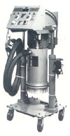 Thermal Extruder